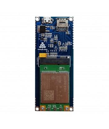 USB to miniPCI LTE/3G