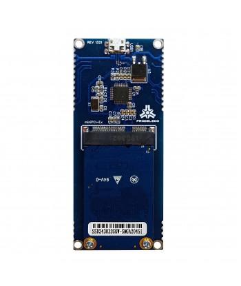 PRODELECO USB to SATA